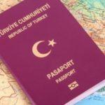 Ohal'de kimlere pasaport verilmiyor