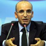 Mehmet Şimşek: OHAL yatırım gelişini etkiliyor ama
