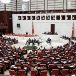 OHAL sonrası için yeni düzenlemeler mecliste